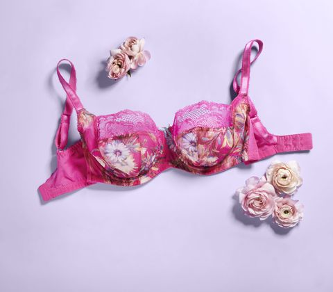 Best bras and undergarments