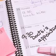 Should You Get A Fertility Coach?