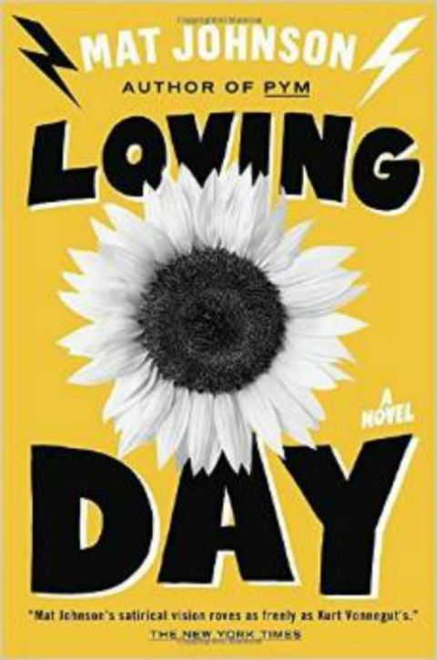 Yellow, Text, Font, Poster, Publication, Advertising, Graphic design, Illustration, Book, sunflower,