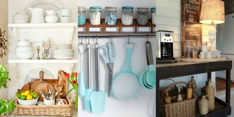 Dishware, Room, Turquoise, Teal, Serveware, Produce, Vegetable, Aqua, Interior design, Porcelain,