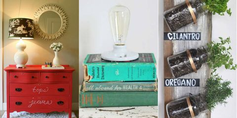 Easy Home Diy Projects Diy Ideas For Couples