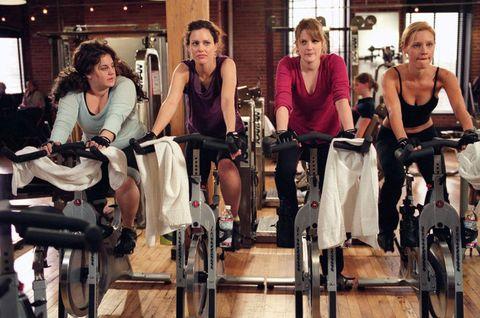 Tire, Wheel, Bicycle tire, Bicycle wheel, Bicycle frame, Bicycle, Bicycle part, Bicycle fork, Spoke, Bicycle handlebar,