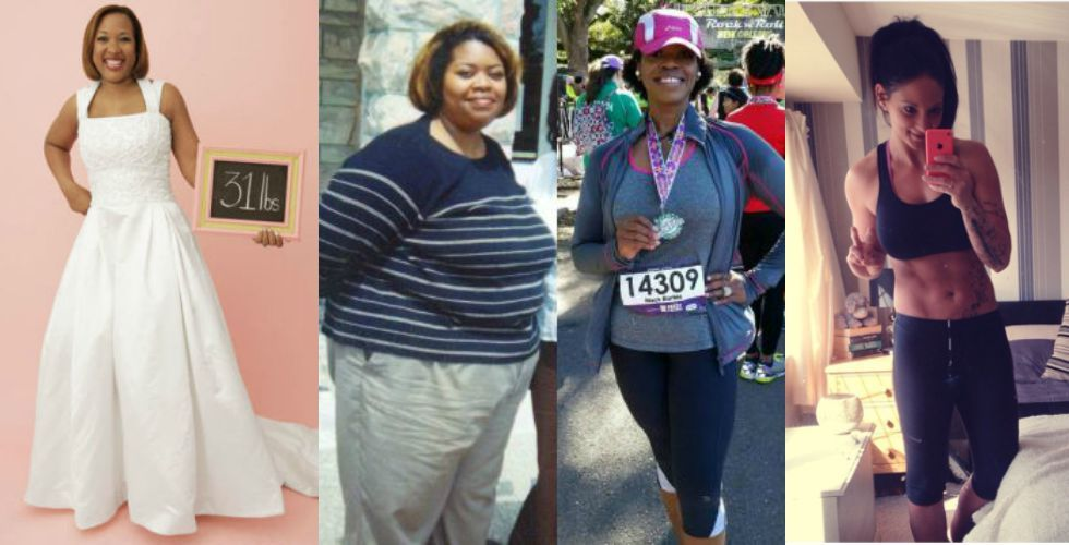 Can celexa make you lose weight