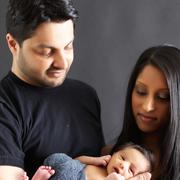 True Fertility Story: Meet the Faces of IVF 2.0