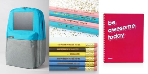 Aqua, Teal, Colorfulness, Turquoise, Electric blue, Publication, Baggage, Plastic, Paper product, Office supplies,
