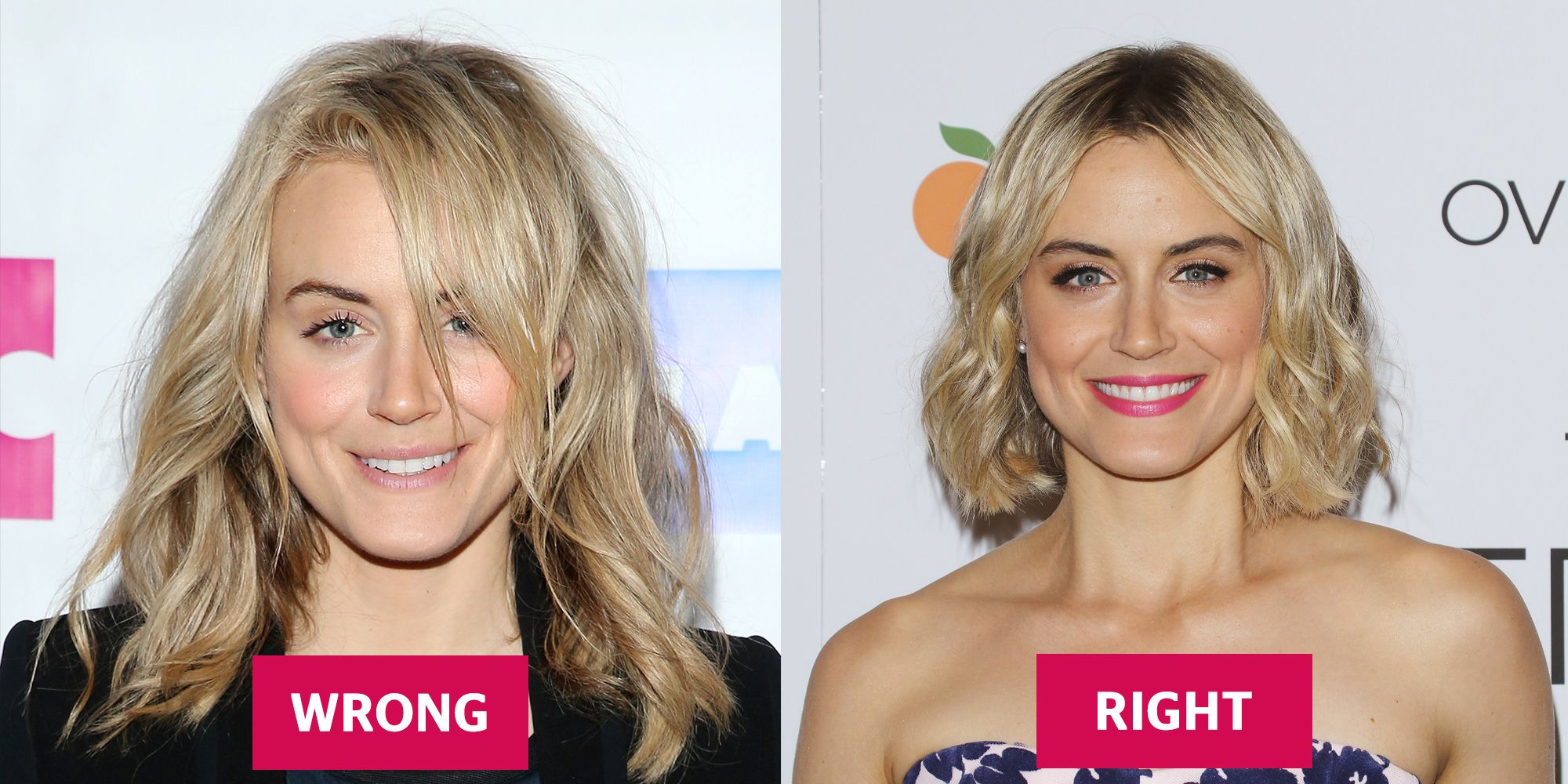 5 Haircuts That Make You Look Younger Haircuts That Take Off 10 Years