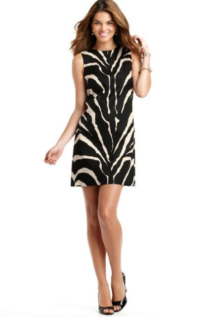 5f652e1f764 Best Dresses for Your Age - Best Dresses for Your 20s