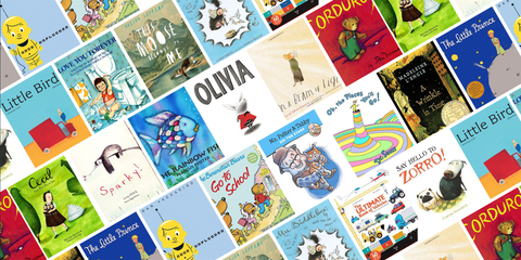 20 Best Children's Books That You Must Read At Least Once