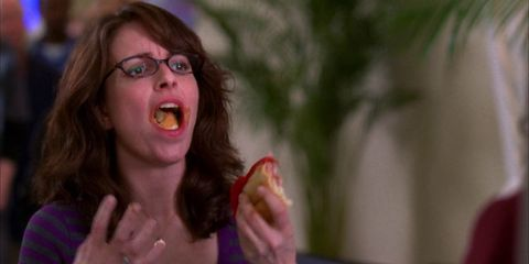 Glasses, Mouth, Lip, Tooth, Jaw, Tongue, Organ, Eating, Neck, Taste,