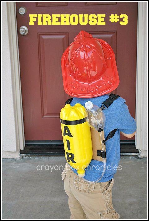 Yellow, Door, Majorelle blue, Fire hydrant, Home door, Door handle, Post box, Coquelicot, Handle, Plastic,