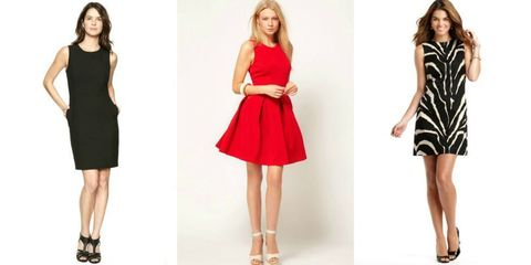 Best Dresses for Your Age - Best Dresses for Your 20s, 30s, 40s