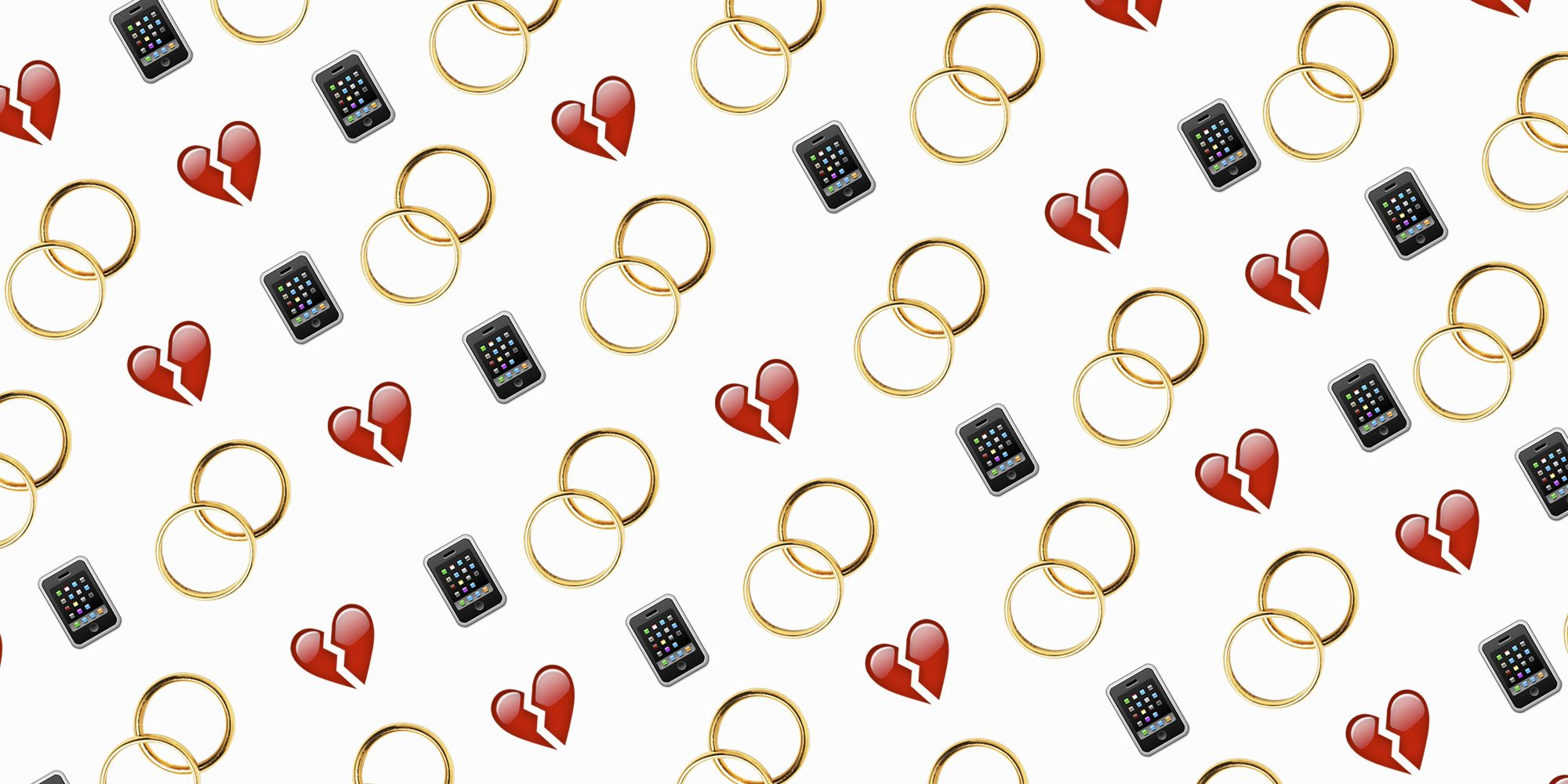 Are Dating Apps Changing Marriage As We Know It