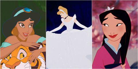 Animation, Fictional character, Animated cartoon, Art, Cartoon, Illustration, Painting, Pleased, Clip art, Graphics,
