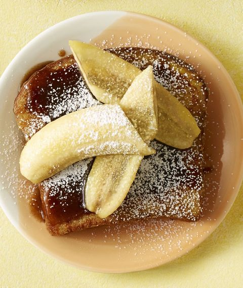 French toast recipes
