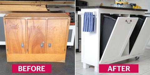 Wood, Product, Floor, Property, Hardwood, Wood stain, Flooring, Fixture, Plywood, Tan,