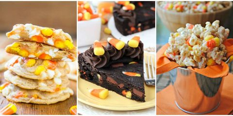 Food, Cuisine, Sweetness, Ingredient, Dessert, Dish, Recipe, Finger food, Orange, Baked goods,