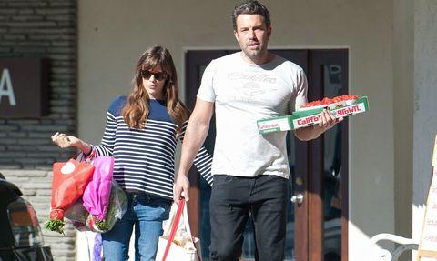 Denim, Jeans, Elbow, Bag, Sunglasses, Snack, Shopping,