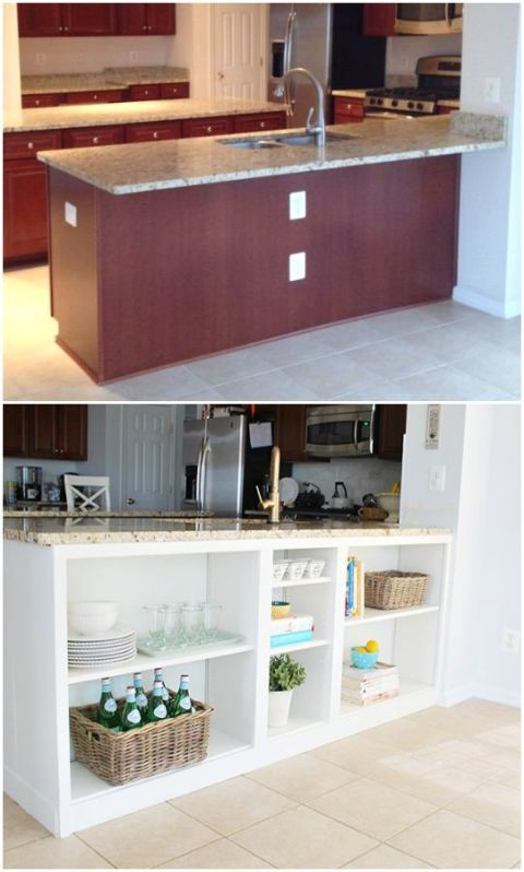 Wood, Floor, Interior design, Flooring, Hardwood, Wood stain, Plywood, Material property, Countertop, Design,