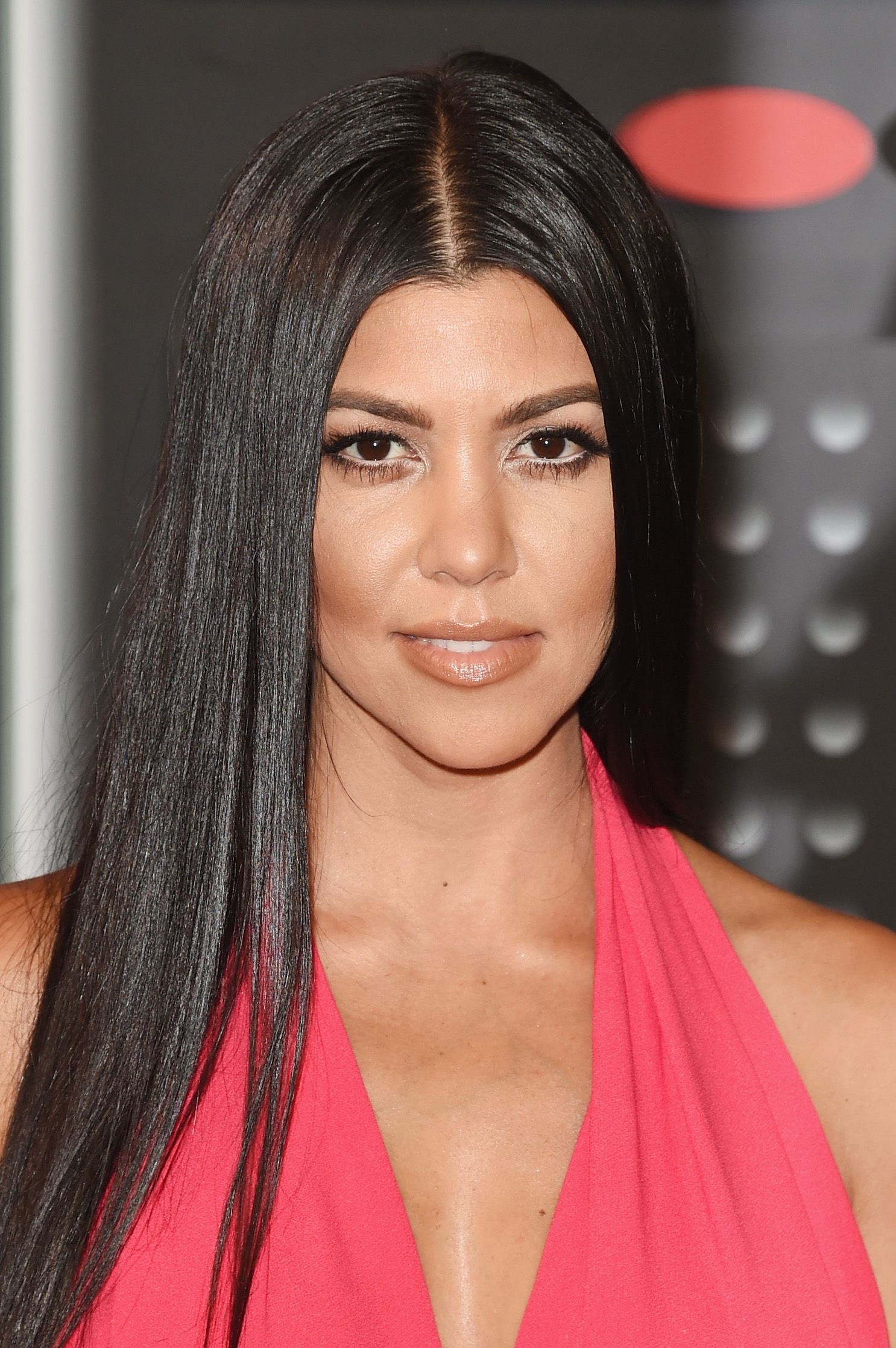 Is Scott Disick Forcing Kourtney to Leave Keeping Up with the Kardashians