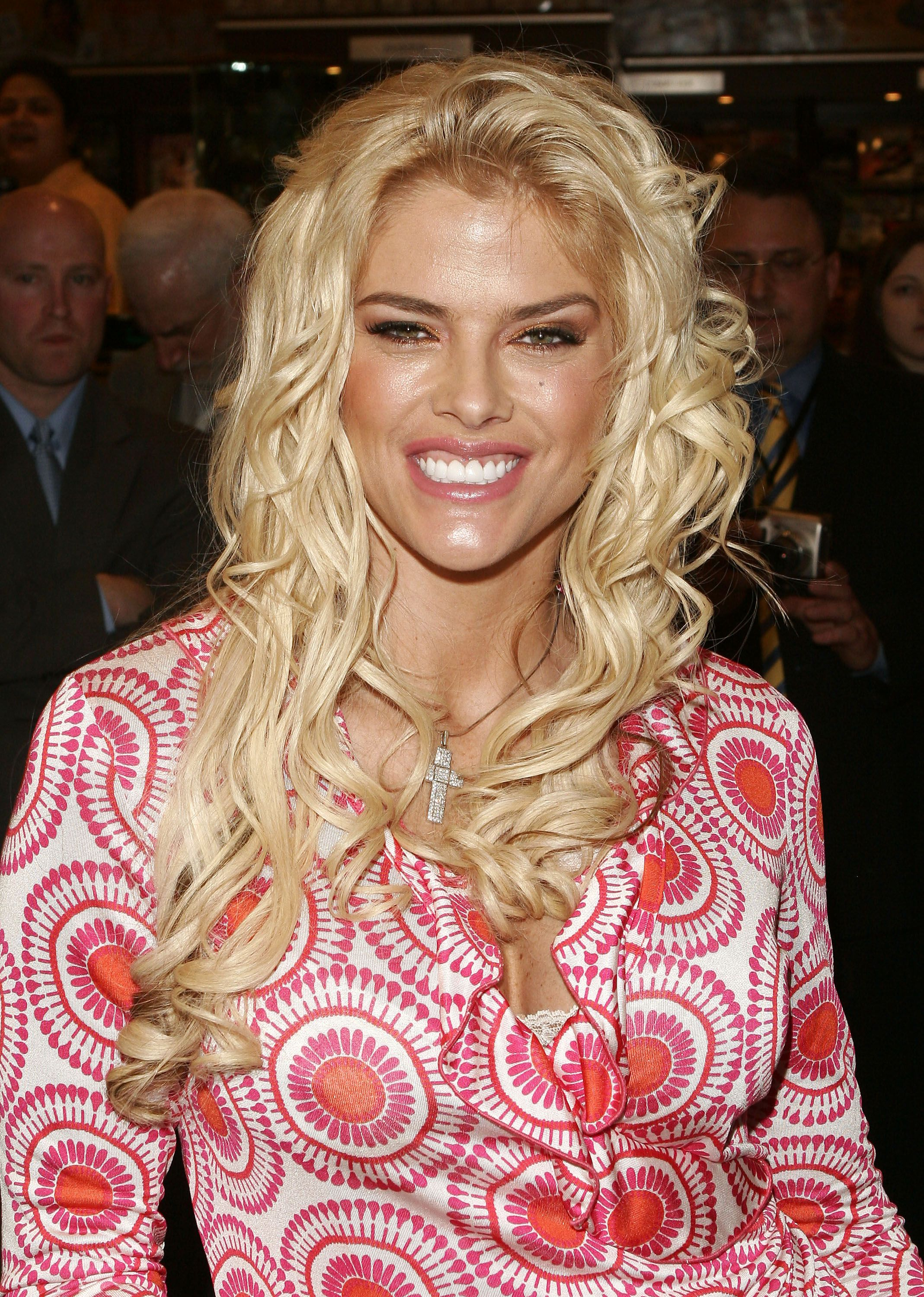 Anna Nicole Smith United States naked (63 photo), Sexy, Paparazzi, Boobs, butt 2019