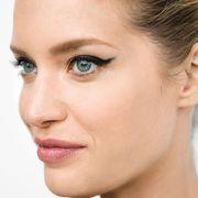Makeup shortcuts