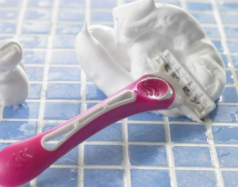 Carmine, Plastic, Toy, Kitchen utensil, Coquelicot, Toothbrush, Brush, Glove,