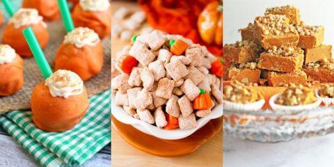 Food, Cuisine, Sweetness, Orange, Dessert, Ingredient, Confectionery, Finger food, Recipe, Dish,