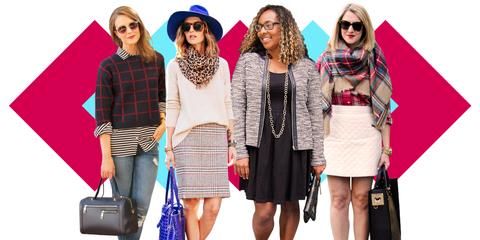 Clothing, Eyewear, Vision care, Leg, Sleeve, Hat, Textile, Outerwear, Bag, Fashion accessory,