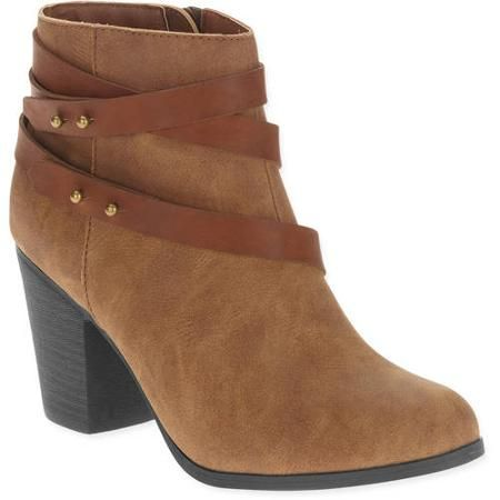 Footwear, Brown, Shoe, Boot, Tan, Leather, Fashion, Liver, Maroon, Beige,