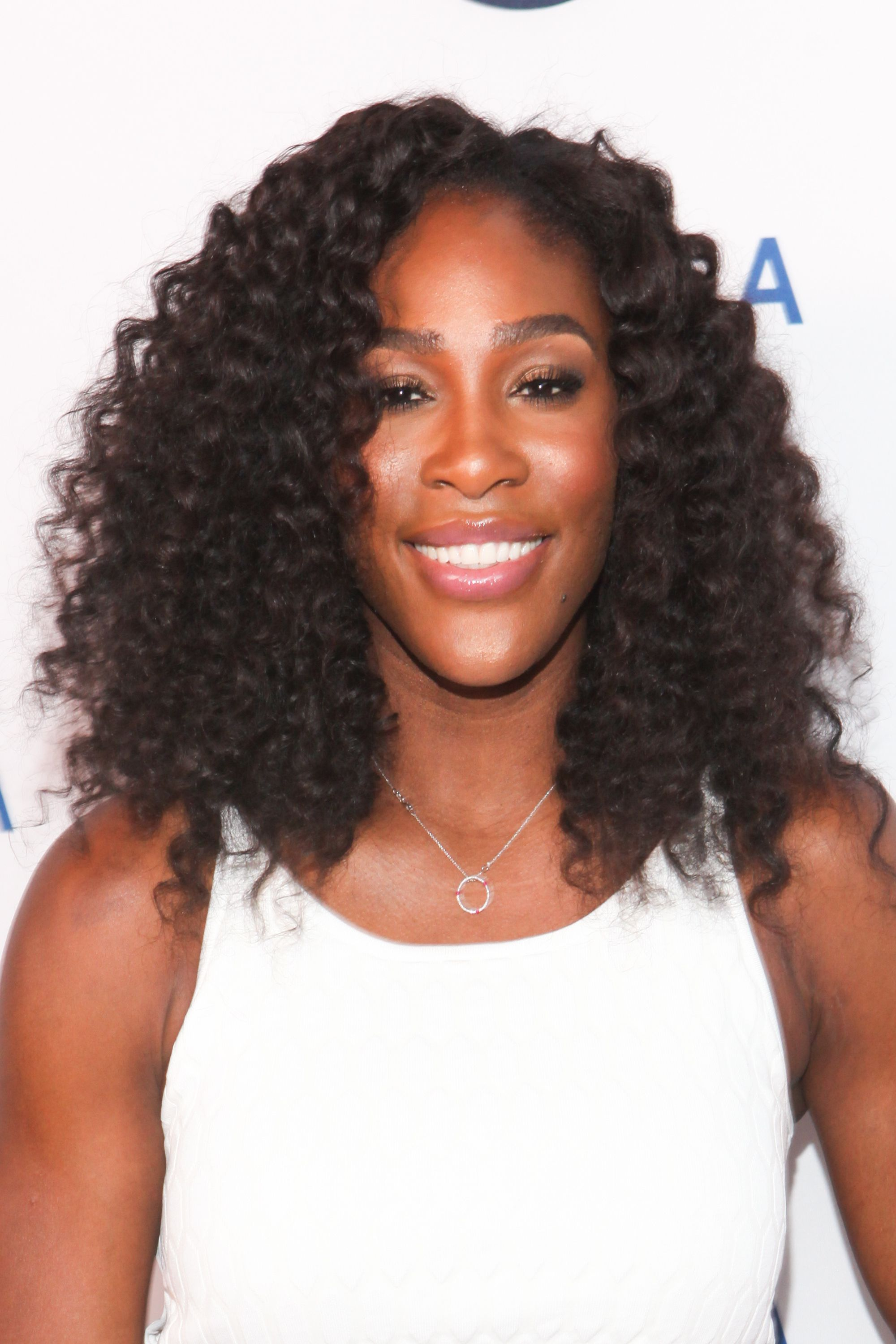 serena williams new hair style 14 easy hairstyles best hairstyles for black 8583
