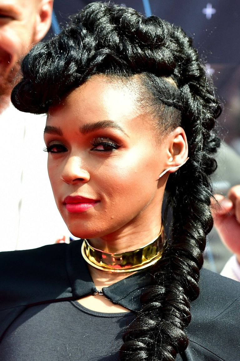 janelle monae natural hair styles 14 easy hairstyles best hairstyles for black 2833 | 1442954464 janelle monae.jpg?crop=1