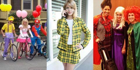 Clothing, Bicycle wheel, Plaid, Sleeve, Human body, Collar, Coat, Tartan, Bicycle tire, Textile,