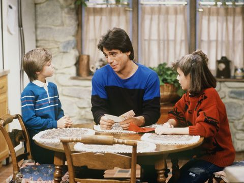Weve So Overscheduled Our Kids That >> Why Parenting Was Worse In The 80s
