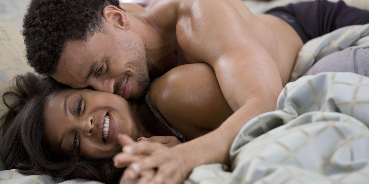 Top 10 Ways To Make Your Man Last Longer In Bed – healthlive