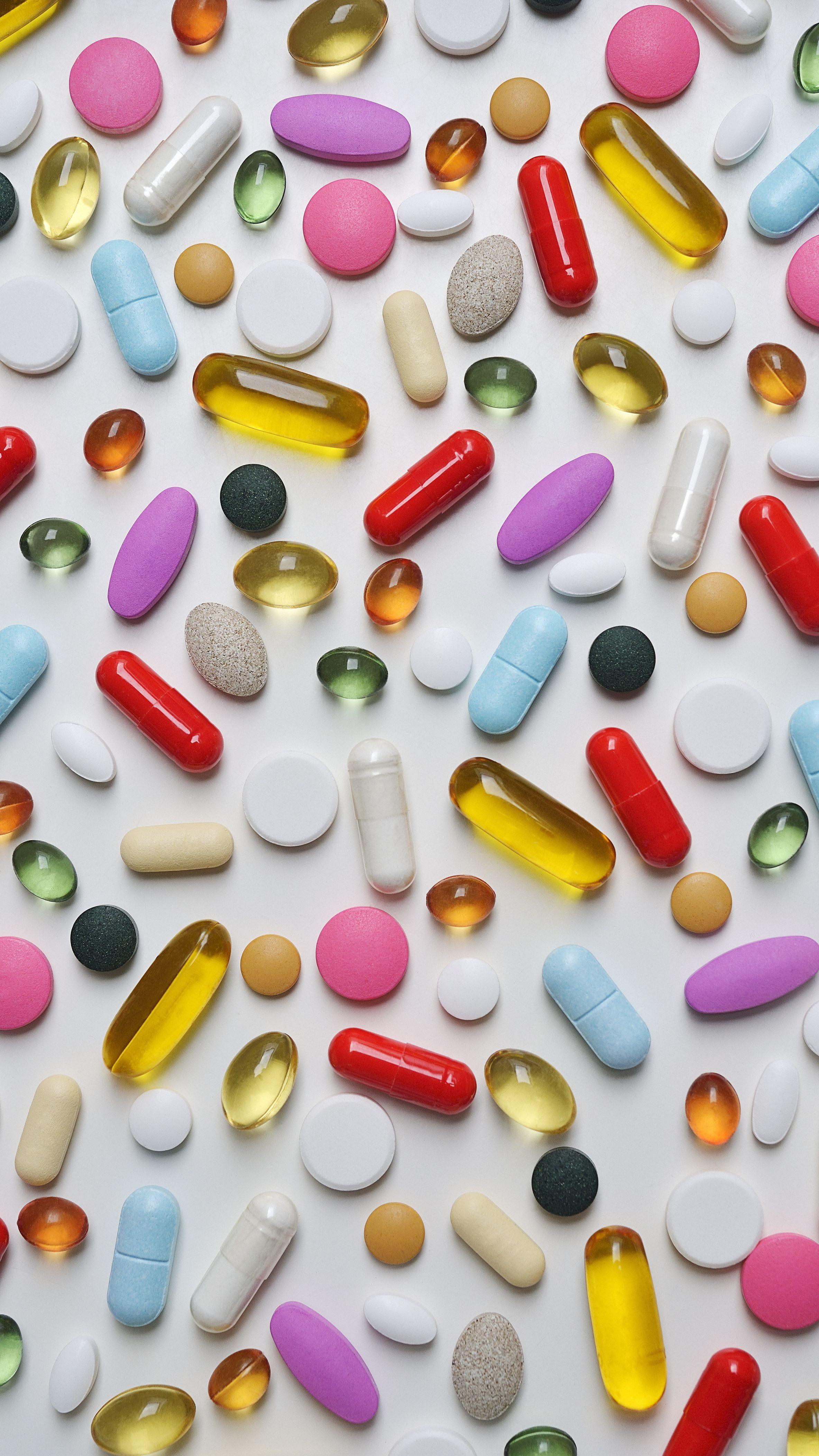 Alter Diet Pills Work