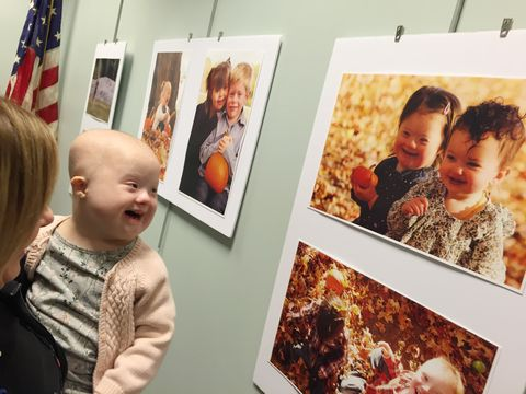 Head, Human, Flag, People, Facial expression, Baby & toddler clothing, Collection, Sweater, Photographic paper, Collage,