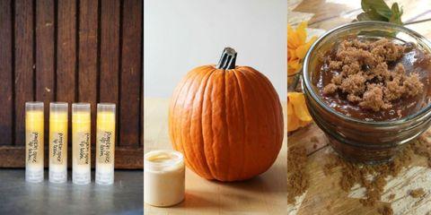 Wood, Squash, Calabaza, Food, Vegetable, Pumpkin, Produce, Ingredient, Natural foods, Orange,