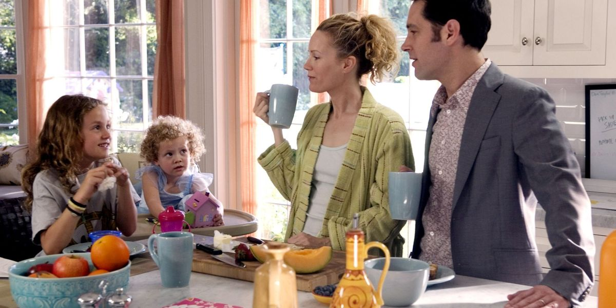 Leslie Mann And Judd Apatow S Daughter From This Is 40 And Knocked Up Is All Grown Up