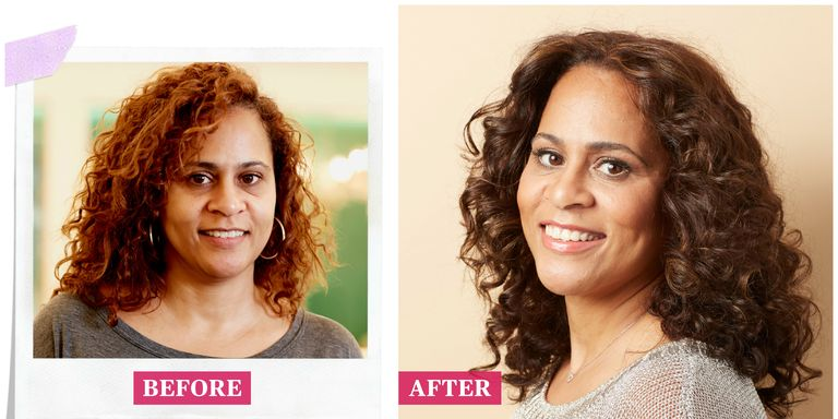 Hair Color That Make You Look Younger Hair Mistakes That Age You - Hair colour look younger