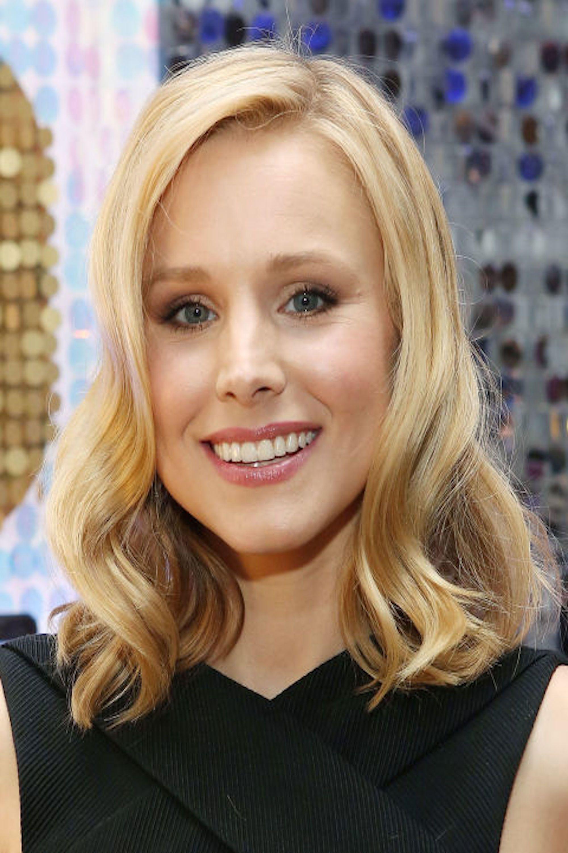 Best Blonde Hair Colors 25 Celebs With Blonde Hair