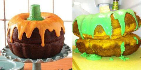 Green, Squash, Orange, Vegetable, Calabaza, Produce, Winter squash, Pumpkin, Natural foods, Gourd,