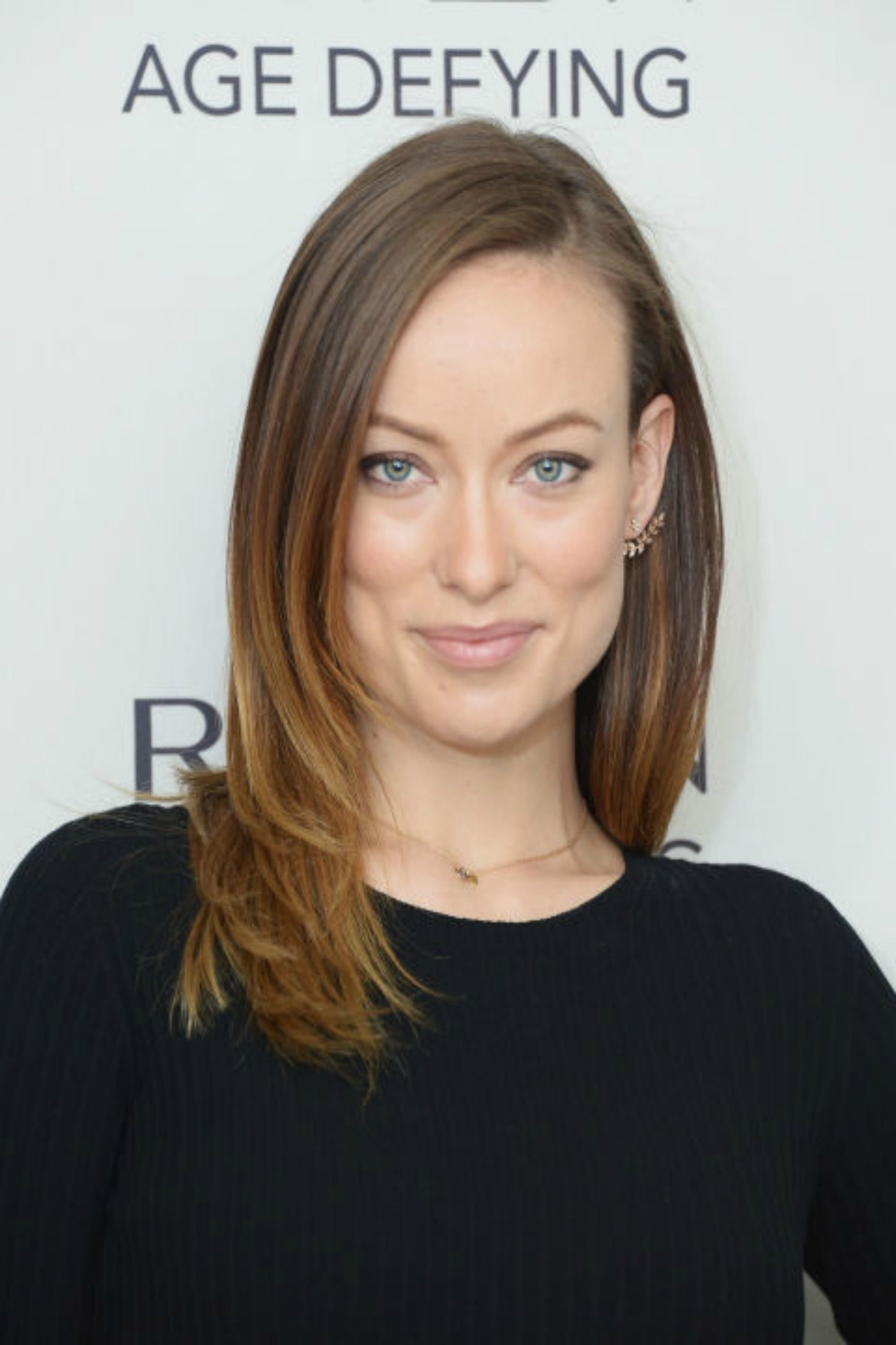 Styles Medium Length real simple hairstyle