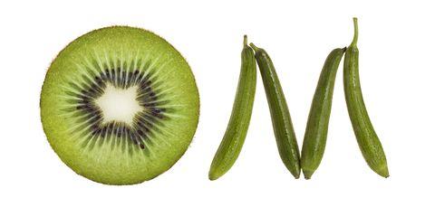 om fresh food