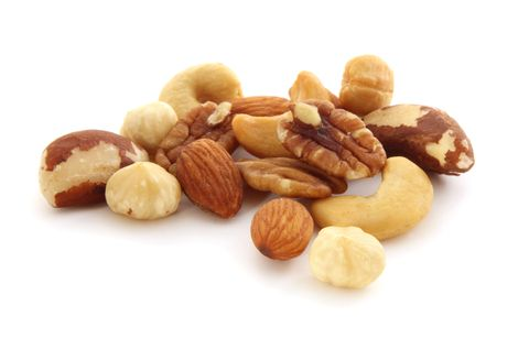 Food, Ingredient, Dried fruit, Nut, Nuts & seeds, Produce, Almond, Sweetness, Cashew family, Natural foods,