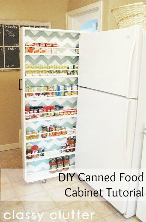 Shelving, Collection, Display case, Kitchen appliance, Shelf, Major appliance, Freezer, Refrigerator, Paper,