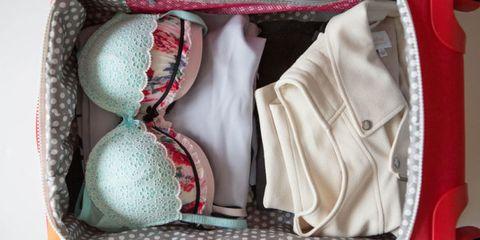 Textile, Toy, Ball, Pocket,