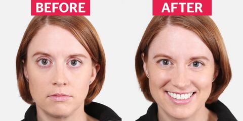 9 Eye Contouring Tricks That Make Your Eyes Look More Awake