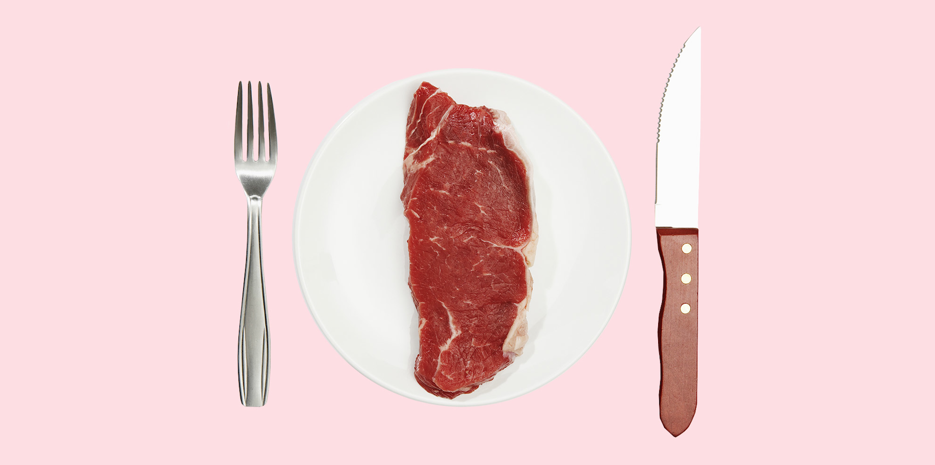 9 Things No One Is Telling You About Going Paleo