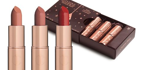 Brown, Lipstick, Amber, Peach, Tan, Maroon, Beige, Cosmetics, Ammunition, Cylinder,