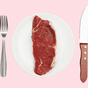 8 Things You Need To Know Before Going Paleo